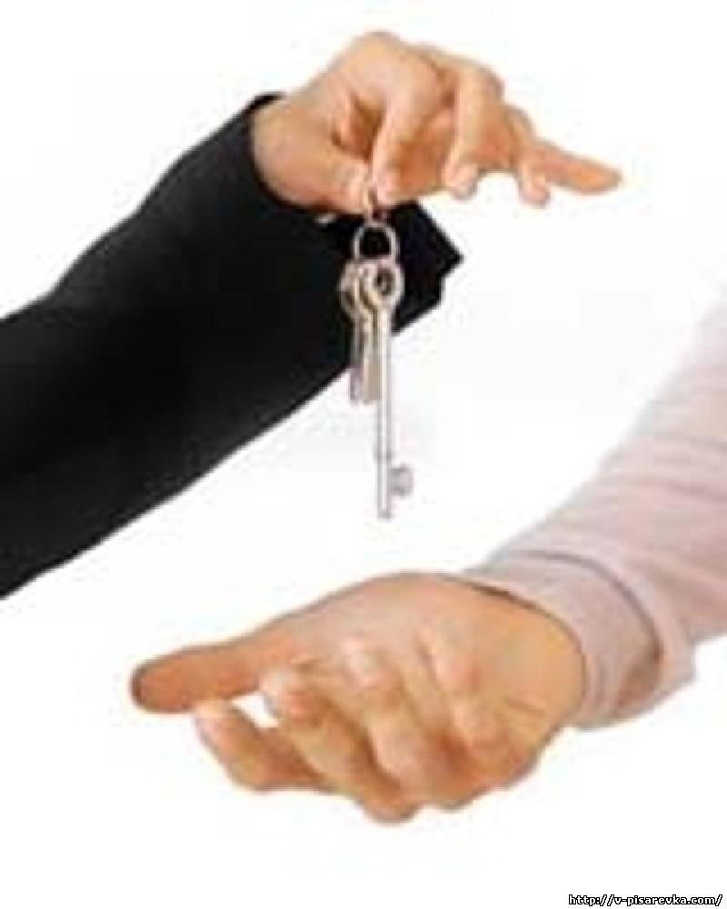 Что отпугивает покупателей от вашей квартиры