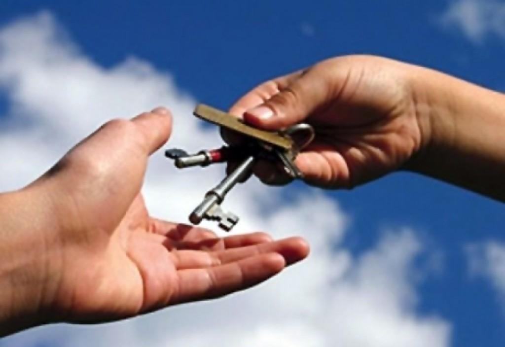Основные способы отпугнуть потенциального покупателя недвижимости