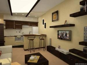Как подготовить квартиру к продаже